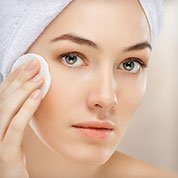 anti-aging for youthful skin
